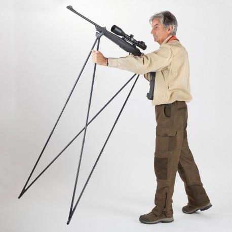 bush-stick 1