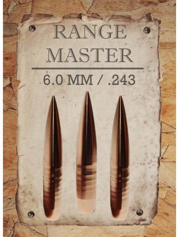 6mm-243-glider-rangemaster (4)