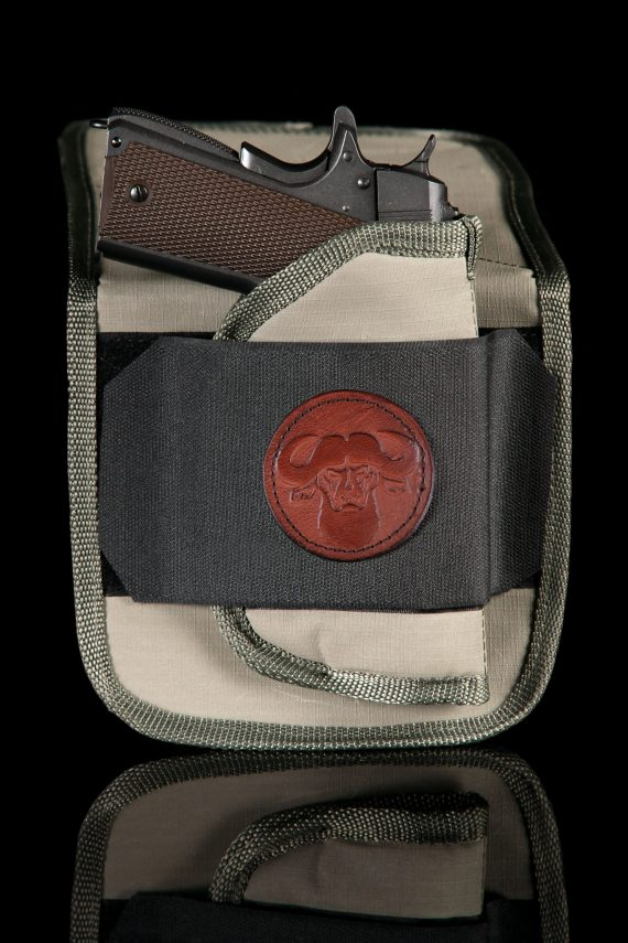 Bed-holster-570×855