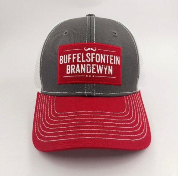 Buffelsfontein-Bandewyn-Keps2-570×564